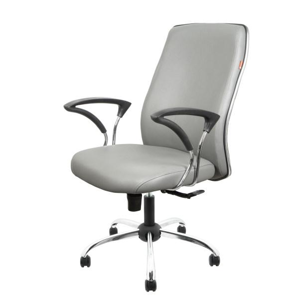 صندلی اداری هوگر مدل KH440C