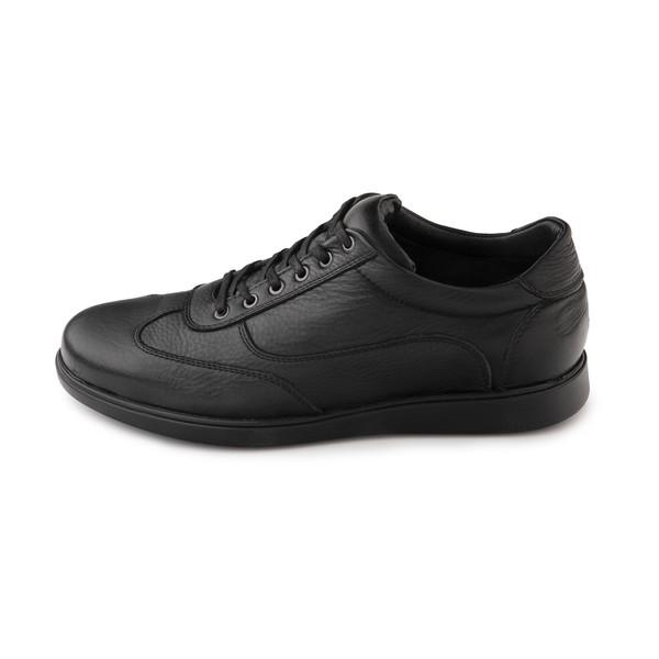 کفش روزمره مردانه شیفر مدل 7364b503101