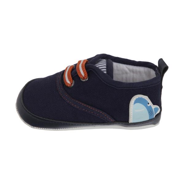 کفش نوزادی پسرانه ال سی وایکیکی مدل 8681358388891