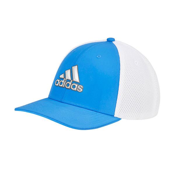 کلاه کپ آدیداس مدل AD CAP