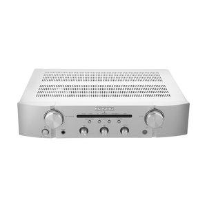 آمپلی فایر مرنتز مدل PM5005