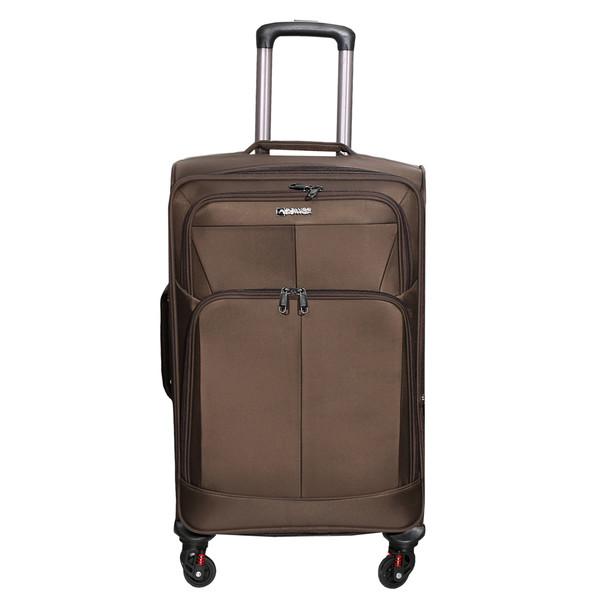 چمدان پاور مدل 006 سایز متوسط