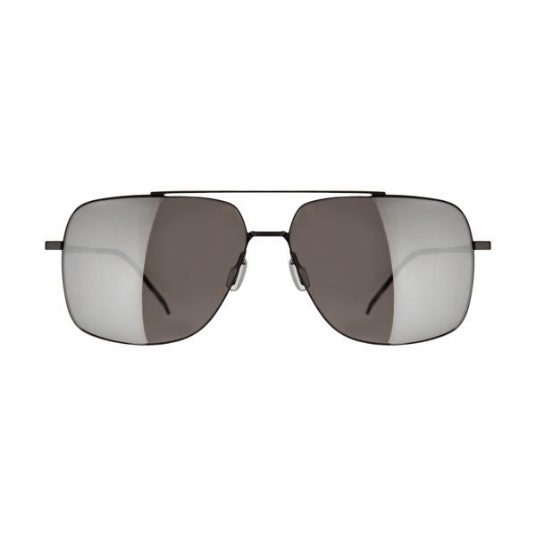 عینک آفتابی مردانه بولون مدل BL8012D10