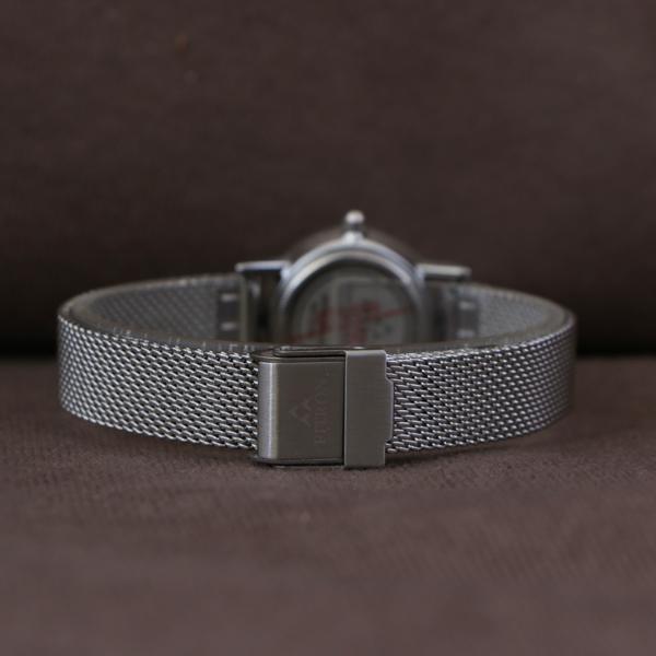 خرید و قیمت                      ساعت مچی  زنانه فیترون مدل N002