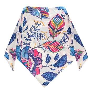 روسری زنانه مدل جانان کد 1395