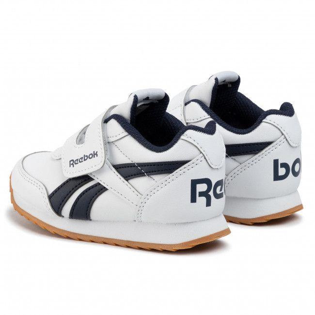 کفش مخصوص دویدن بچگانه ریباک مدل DV9462 -  - 3