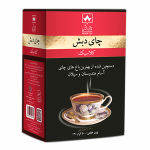 چای کلاسیک خارجی چای دبش - 500 گرم thumb