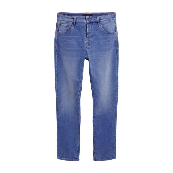 شلوار جین مردانه ال آر سی مدل P990053