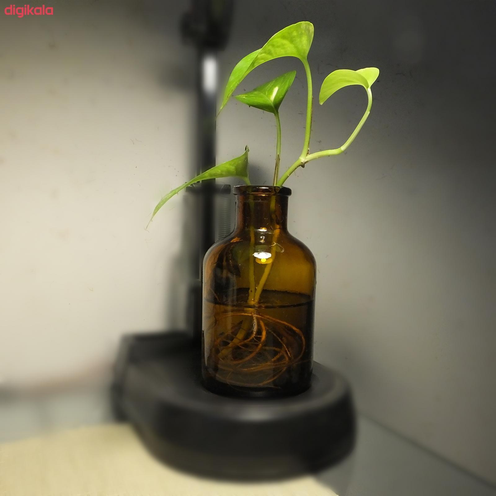 گلدان دکوری مدل خمره ای main 1 2