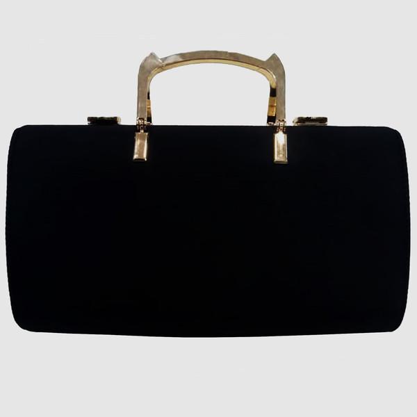 کیف دستی زنانه مدل دلسینا
