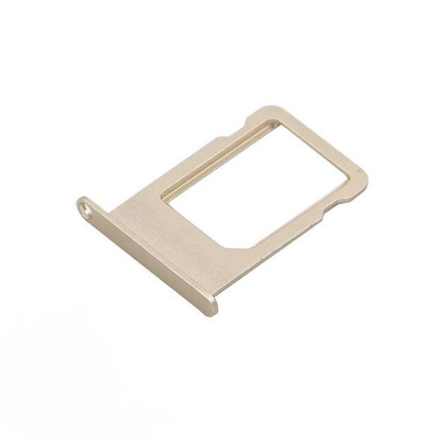 خشاب سیم کارت مدل 7GP-G مناسب برای گوشی موبایل اپل iphone 7 plus