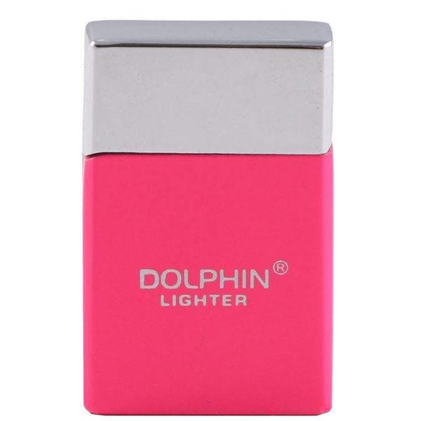 فندک دلفین کد DKD-250