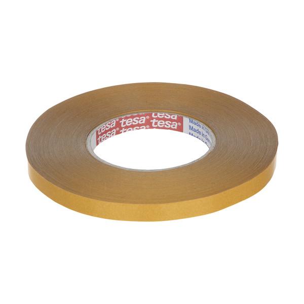 چسب نواری تسا مدل ۴۹۸۰ عرض ۱.۲ سانتی متر