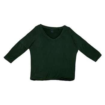 تی شرت زنانه اسمارا مدل 322652