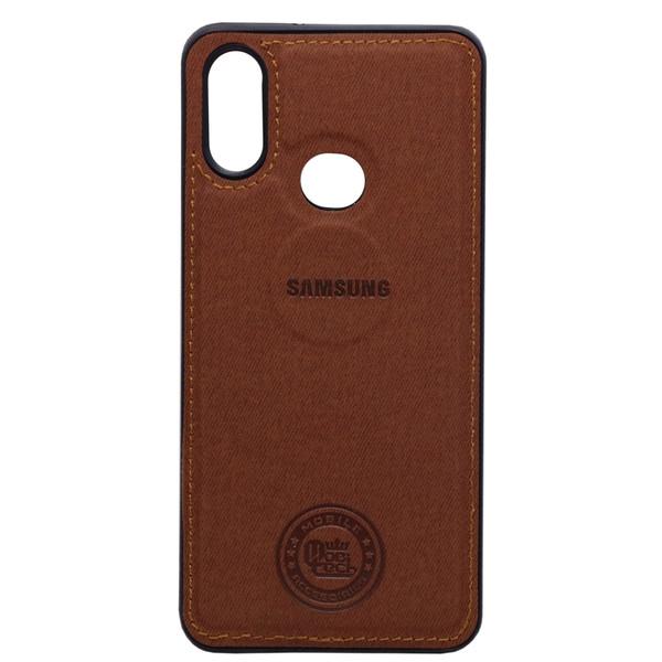 کاور مدل MAGN_02 مناسب برای گوشی موبایل سامسونگ GALAXY َA10S