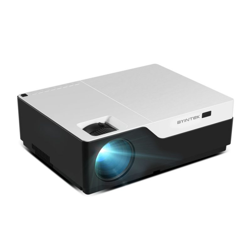 ویدئو پروژکتور بینتک مدل  K11 smart