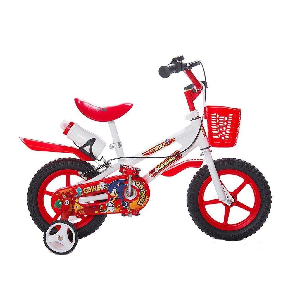 دوچرخه شهری مدل سونیک 120032 سایز 12