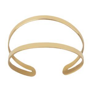 انگشتر طلا 18 عیار زنانه نیوانی مدل NR028