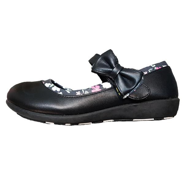 کفش دخترانه کنیک کیدز کد 3490461