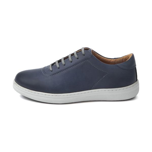 کفش روزمره مردانه سولا مدل SM729600037Blue