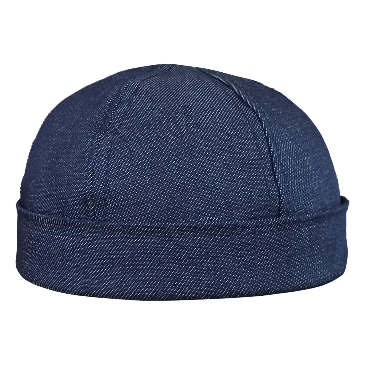 کلاه لئونی مدل mn954