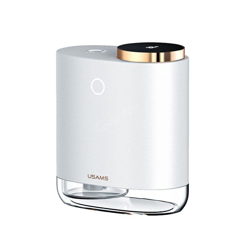 پمپ مایع دستشویی اتوماتیک یوسمز مدل  ZB174