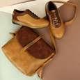 ست کیف و کفش زنانه باب مدل ثمین کد 928-3 thumb 8