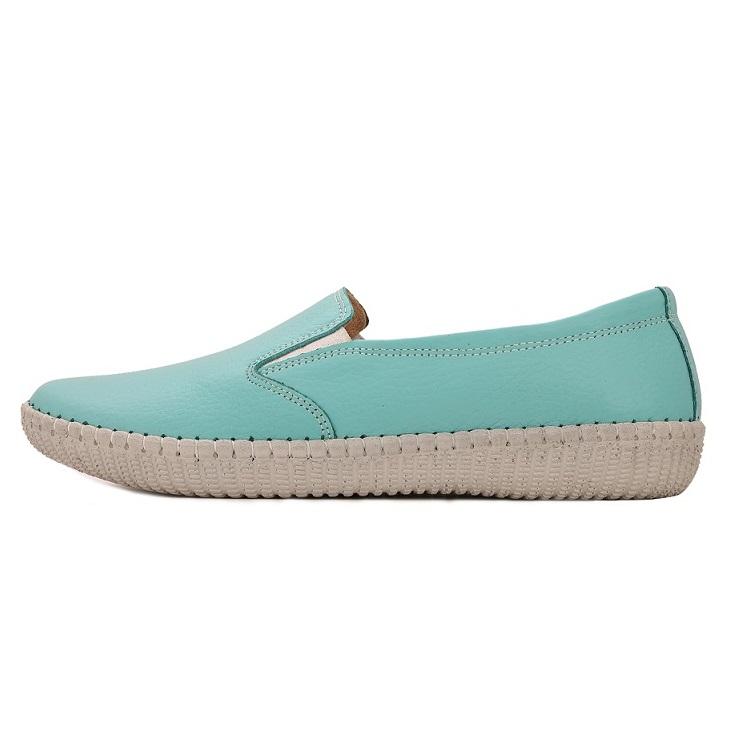 کفش روزمره زنانه شیفر مدل 5331B500149