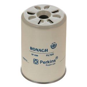 فیلتر گازوئیل رونق فیلتر  مدل GF3298 مناسب برای تراکتور فرگوسن