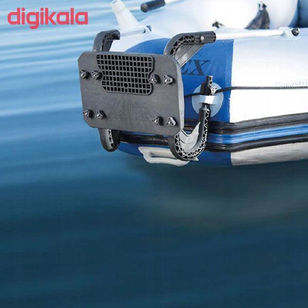 کیت نصب موتور قایق اینتکس مدل NP 68624 main 1 3
