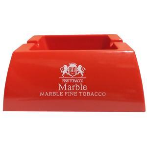 زیر سیگاری مدل ماربل کد 2020