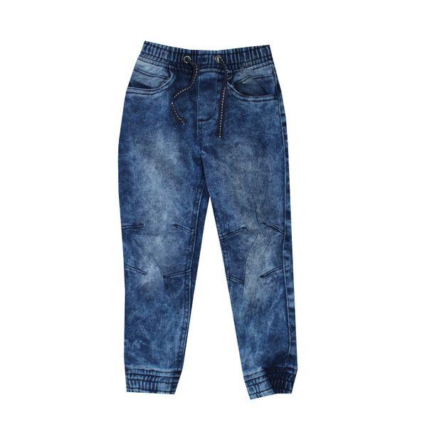 شلوار جین بچگانه لوپیلو کد 800