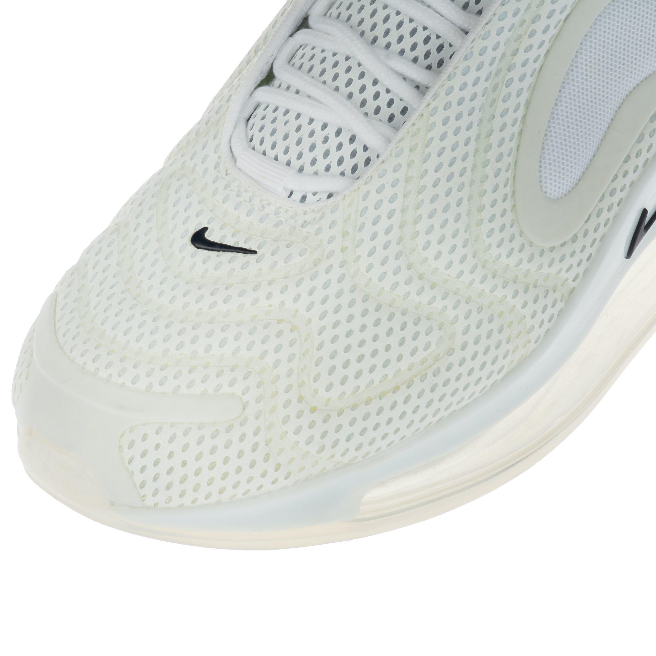 خرید                      کفش  پیاده روی مردانه کد B17