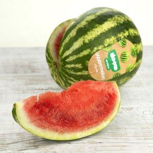 هندوانه هودکا - 6 تا 7 کیلوگرم