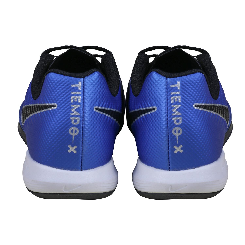 خرید                      کفش فوتسال مردانه مدل NF-B-01
