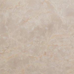 دیوارپوش طرح سنگ مرمر کد MS-1005 بسته 4 عددی