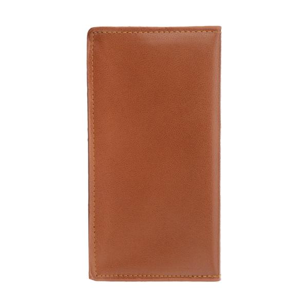 کیف پول چرم آرا مدل m001