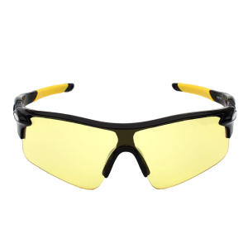 عینک ورزشی مدل O9