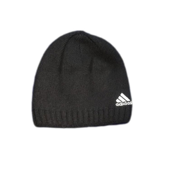 کلاه بافتنی مردانه مدل 004