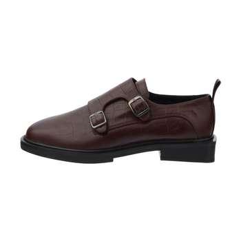 کفش زنانه آرتمن مدل lenny-42349-173