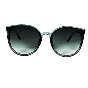 عینک آفتابی بچگانه مدل GR30