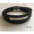 دستبند مردانه مدل M.D268 thumb 2
