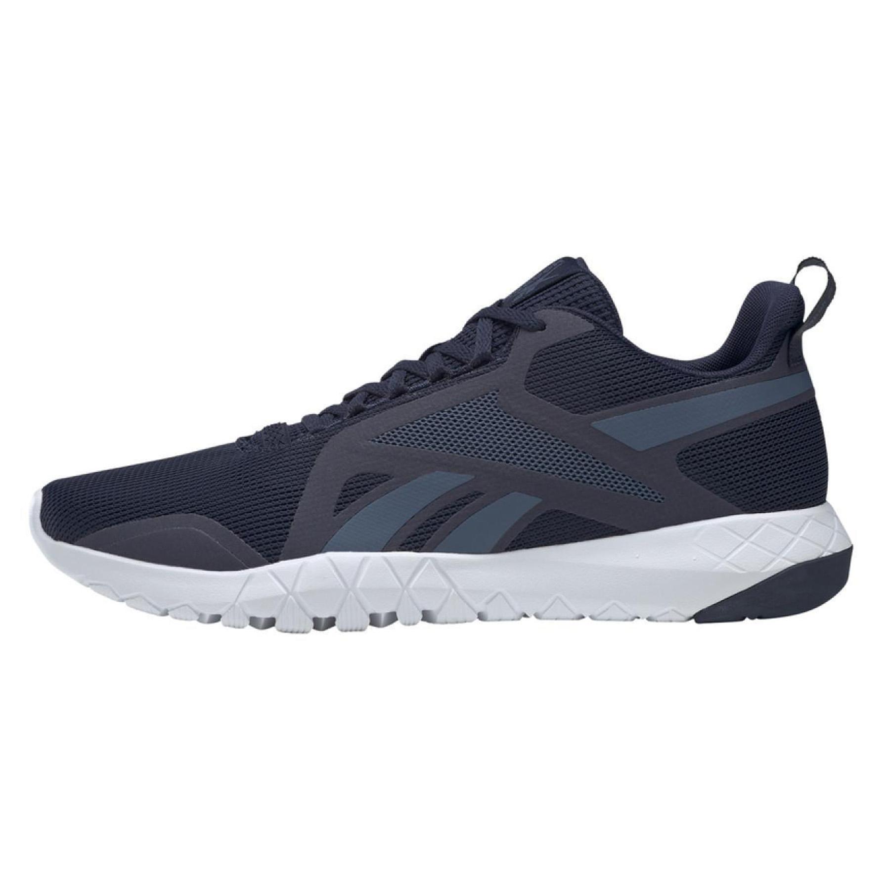 کفش مخصوص دویدن مردانه ریباک مدل FX1909
