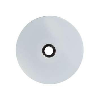 تصویر دی وی دی خام مدل DVD 9 بسته 49 عددی