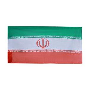 پرچم مدل ایران کد PAR-109