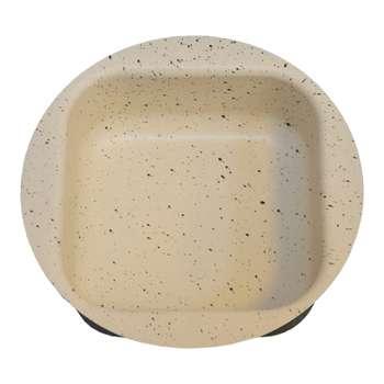 قالب شیرینی مدل 12-01