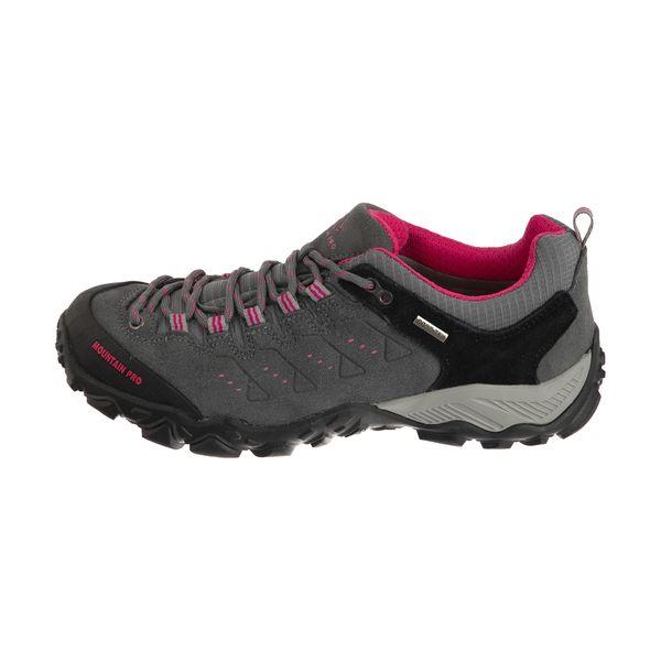 کفش کوهنوردی زنانه مانتین پرو مدل 1012-4