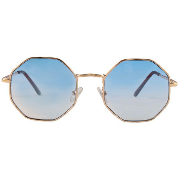 عینک آفتابی دخترانه مدل A-584