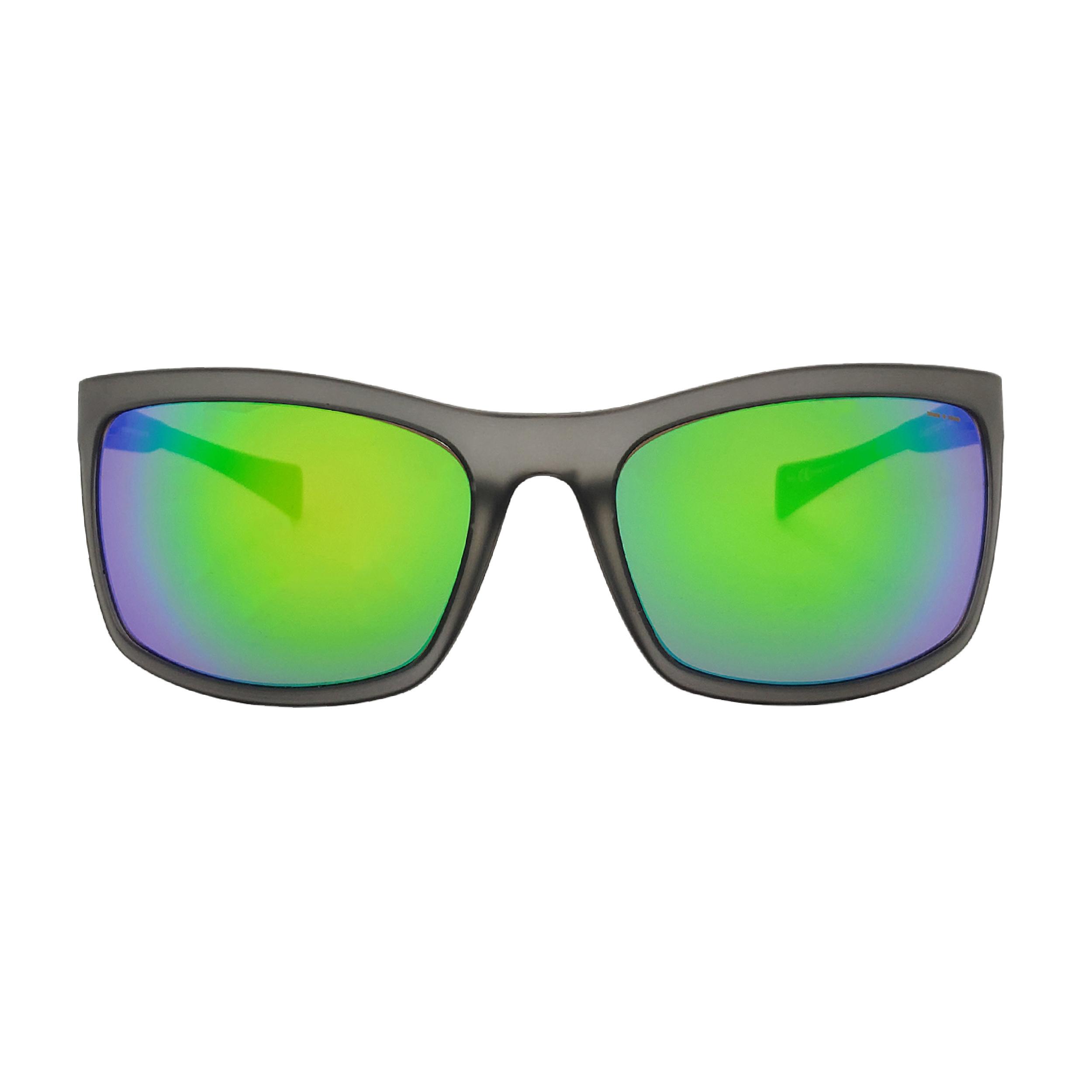 عینک آفتابی ایتالیا ایندپندنت مدل 0120.070.070