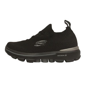 کفش پیاده روی زنانه مدل S2
